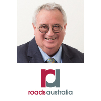 Ian Webb | Former CEO | Roads Australia » speaking at Roads & Traffic Expo