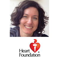 Naomi Gilbert | Program Manager - Health Active by Design | National Heart Foundation of Australia » speaking at Roads & Traffic Expo