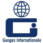 Ganges Internationale at The Solar Show MENA 2019
