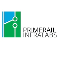 Primerail Infralabs pvt.ltd at MOVE 2019