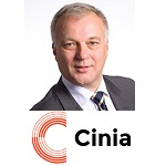 Ari-Jussi Knaapila | President And Chief Executive Officer | Cinia Oy » speaking at SubNets Europe