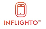 Inflighto at Aviation Festival Americas 2019