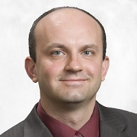 Alexey Orlovsky | Head Of Quantitative Research | CMT Capital Markets Trading » speaking at Trading Show Chicago