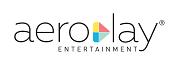 Aeroplay Entertainment, exhibiting at Aviation Festival Asia 2019