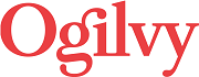Ogilvy, sponsor of Aviation Festival Asia 2019