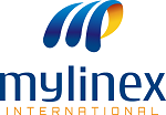 Mylinex at Telecoms World Asia 2019