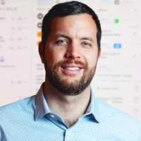 Ryan Croft | Co-Founder And Chief Operating Officer | TransitScreen » speaking at MOVE