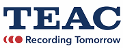 TEAC Corporation, exhibiting at Aviation Festival Asia 2019