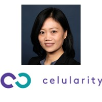 Xiaokui Zhang, Chief Scientific Officer, Celularity