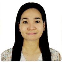 Karen-Christian Agno | Assistant Professor | UPLB » speaking at Future Energy Philippines