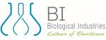 Biological Industries at World Advanced Therapies & Regenerative Medicine Congress 2019
