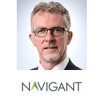 Eric Woods, Research Director, Navigant Research
