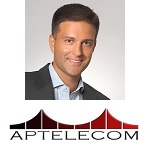 Eric Handa | Co-Founder And Chief Executive Officer | APTelecom » speaking at SubNets Europe