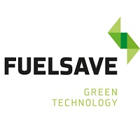 FuelSave at MOVE 2019