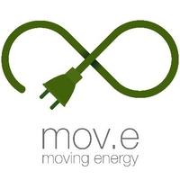 Mov.e at MOVE 2019