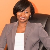 Rebecca Vincent | Chief Executive Officer | Icount4You Accounting & Tax Services, Llc » speaking at Accounting Show NY