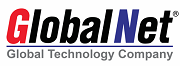 Global Technology Co., Ltd. at Telecoms World Asia 2019