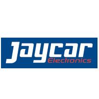Jaycar Electronics at National FutureSchools Expo + Conferences 2019