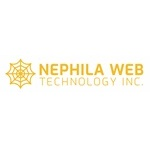Nephila Web Technology, Inc at EduTECH Philippines 2019