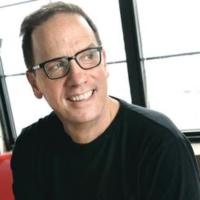 Mark Desantis | CEO | RoadBotics » speaking at MOVE
