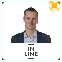 Olaf Cramme | Managing Partner | Inline Policy » speaking at UAV Show