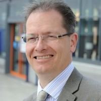 Chris Perry | Head Of Uk Partnerships | MaaS Global » speaking at MOVE
