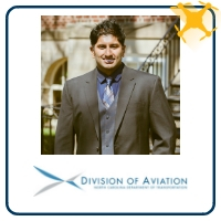 Darshan Divakaran | Uas Program Engineer | North Carolina Department of Transportation » speaking at UAV Show