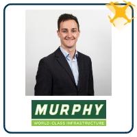 Jack Selman | Innovation Coordinator | J Murphy and Sons Ltd » speaking at UAV Show