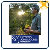 Serge Wich | Professor | Liverpool John Moores University LJMU » speaking at UAV Show