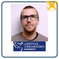 Frederic Bezombes | Director Of Flight Operations And Lead Uav Researcher | Liverpool John Moores University LJMU » speaking at UAV Show
