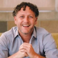 Michael Masserman | Head Of Global Policy And Strategy | Lyft » speaking at MOVE