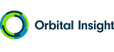 Orbital Insight, sponsor of Quant World Canada 2018