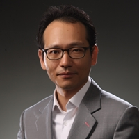 Chongdeok Park | Chief Development Officer | Kolon Pharmaceuticals » speaking at Phar-East
