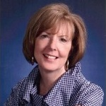 Mary Jo Potter | Founder And Chief Executive Officer | Healthcare Angels » speaking at Vaccine West Coast