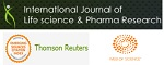 International Journal of Life science and Pharma Research at World Biosimilar Congress