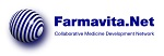 Farmavita d.o.o. at European Antibody Congress