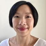 Dr Mary Wang at World Orphan Drug Congress 2018