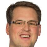 Philipp Spycher at World Biosimilar Congress