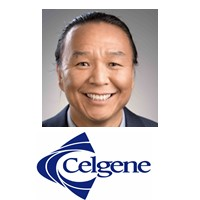Dr Ho Cho | Vice President, Biotherapeutics Executive Research | Celgene » speaking at Fesitval of Biologics US