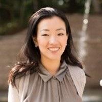 Keiko Tone at World Anti-Microbial Resistance Congress 2018
