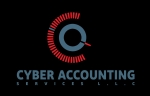 Cyber Accounting Services L.L.C., exhibiting at Accounting & Finance Show Middle East 2018