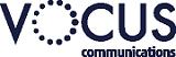 Vocus Communications at Submarine Networks World 2018
