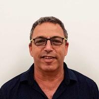 Yuval Karmi at MOVE 2019