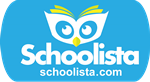 Schoolista.com at EduTECH Philippines 2019