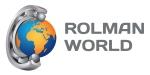 Rolman World at The Mining Show 2018
