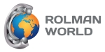 Rolman World, exhibiting at The Mining Show 2018