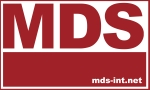 M.D.S. International at The Mining Show 2018