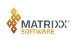 Matrixx Software at Telecoms World Middle East 2018