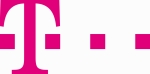 Deutsche Telekom, exhibiting at Telecoms World Middle East 2018