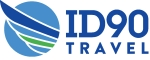 ID90 Travel at The Aviation Show MEASA 2018